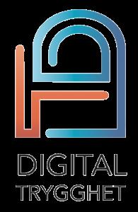 Digital Trygghet by Evertrust